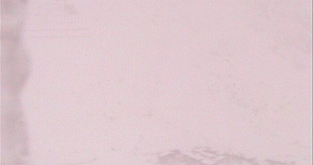 a webcam image of pistes in Tignes